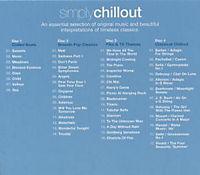 Simply Chillout - Produktdetailbild 1