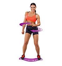 Simply Fit Board, magenta - Produktdetailbild 2