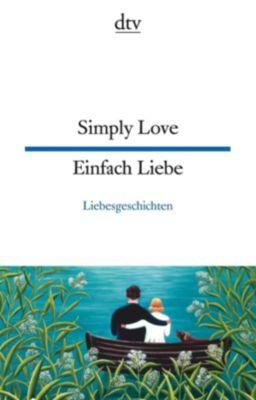 Simply Love / Einfach Liebe