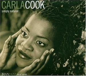 Simply Natural, Carla Cook