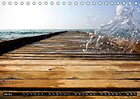 simply the best - das Beste von PhotomasAT-Version (Tischkalender 2019 DIN A5 quer) - Produktdetailbild 7