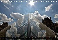 simply the best - das Beste von PhotomasAT-Version (Tischkalender 2019 DIN A5 quer) - Produktdetailbild 12