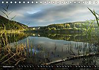 simply the best - das Beste von PhotomasAT-Version (Tischkalender 2019 DIN A5 quer) - Produktdetailbild 9