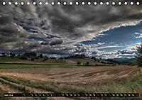 simply the best - das Beste von PhotomasAT-Version (Tischkalender 2019 DIN A5 quer) - Produktdetailbild 6
