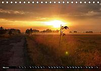 simply the best - das Beste von PhotomasAT-Version (Tischkalender 2019 DIN A5 quer) - Produktdetailbild 5