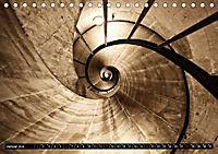simply the best - das Beste von PhotomasAT-Version (Tischkalender 2019 DIN A5 quer) - Produktdetailbild 1