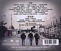 Simply The Best (Deluxe Edition) - Produktdetailbild 1