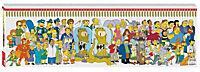 Simpsons Comic-Kollektion - Ab in die Ferien - Produktdetailbild 1