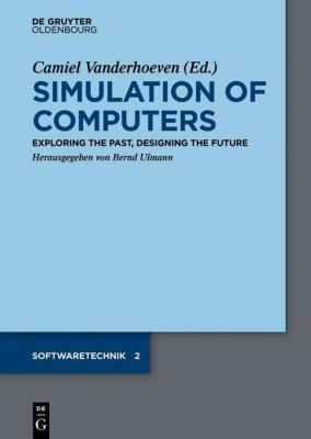 Simulation of Computers