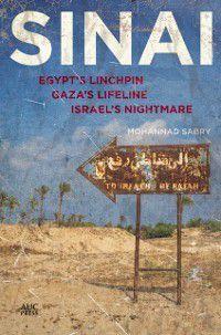 Sinai, Mohannad Sabry