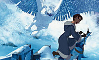 Sinbad - Der Herr der 7 Meere - Produktdetailbild 3