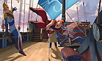 Sinbad - Der Herr der 7 Meere - Produktdetailbild 9