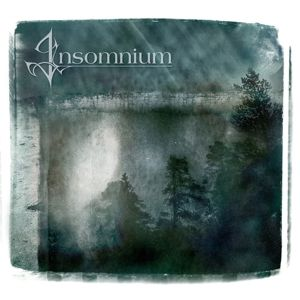 Since The Day It All Came Down, Insomnium