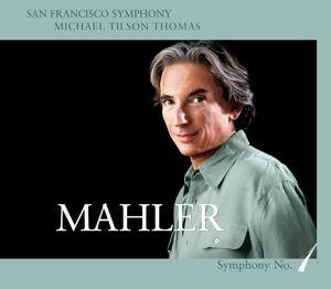Sinfonie 1, Gustav Mahler