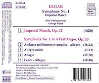 Sinfonie 1*Hurst - Produktdetailbild 1