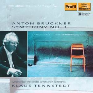 Sinfonie 3, Klaus Tennstedt, Br So
