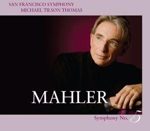 Sinfonie 5, Gustav Mahler