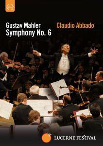 Sinfonie 6, Gustav Mahler