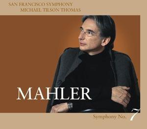 Sinfonie 7, Gustav Mahler