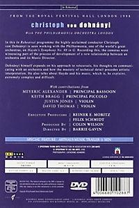 Sinfonie 88 - Produktdetailbild 1
