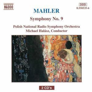 Sinfonie 9, Halasz, Polnisches Staatl.RSO