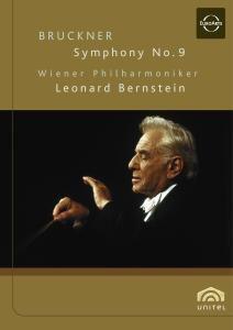 Sinfonie 9, Leonard Bernstein, Wp