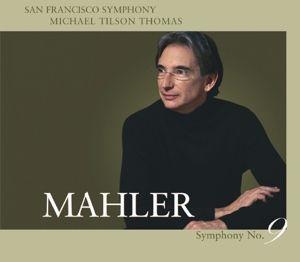 Sinfonie 9, Gustav Mahler