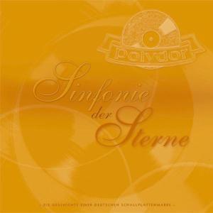 Sinfonie Der Sterne,20-90er 8-, Diverse Interpreten