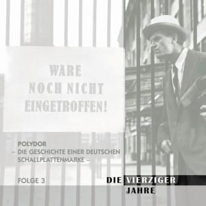 Sinfonie Der Sterne,40er Jahre, Diverse Interpreten