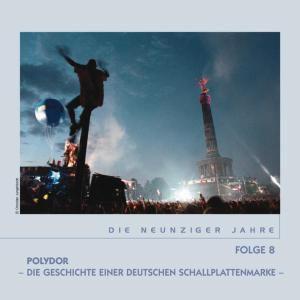 Sinfonie Der Sterne,90er Jahr, Diverse Interpreten