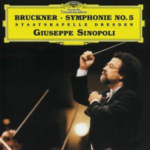 Sinfonie Nr. 5, Giuseppe Sinopoli, Sd
