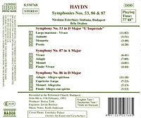 Sinfonien Vol. 11 - Produktdetailbild 1