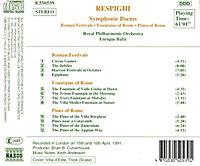 Sinfonische Dichtungen - Produktdetailbild 1
