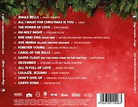Sing meinen Song - Das Weihnachtskonzert Vol. 4 - Produktdetailbild 1