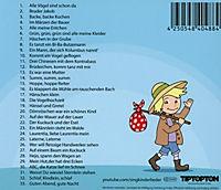 Sing Mit Mir Kinderlieder - Produktdetailbild 1