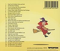 Sing Mit Mir Kinderlieder Vol.2 - Produktdetailbild 1
