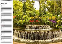 Singapur. Impressionen (Wandkalender 2019 DIN A2 quer) - Produktdetailbild 3
