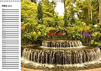 Singapur. Impressionen (Wandkalender 2019 DIN A3 quer) - Produktdetailbild 3