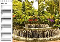 Singapur. Impressionen (Wandkalender 2019 DIN A4 quer) - Produktdetailbild 3