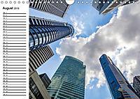 Singapur. Impressionen (Wandkalender 2019 DIN A4 quer) - Produktdetailbild 8