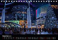 Singapur - verträumte Impressionen (Tischkalender 2019 DIN A5 quer) - Produktdetailbild 12