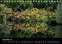 Singapur - verträumte Impressionen (Tischkalender 2019 DIN A5 quer) - Produktdetailbild 11