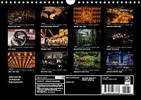 Singapur - verträumte Impressionen (Wandkalender 2019 DIN A4 quer) - Produktdetailbild 13