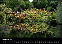 Singapur - verträumte Impressionen (Wandkalender 2019 DIN A4 quer) - Produktdetailbild 11