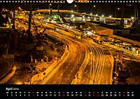 Singapur - verträumte Impressionen (Wandkalender 2019 DIN A3 quer) - Produktdetailbild 4