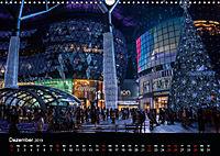 Singapur - verträumte Impressionen (Wandkalender 2019 DIN A3 quer) - Produktdetailbild 12
