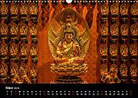 Singapur - verträumte Impressionen (Wandkalender 2019 DIN A3 quer) - Produktdetailbild 3