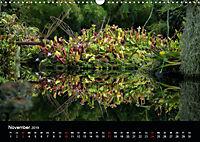 Singapur - verträumte Impressionen (Wandkalender 2019 DIN A3 quer) - Produktdetailbild 11