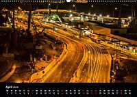 Singapur - verträumte Impressionen (Wandkalender 2019 DIN A2 quer) - Produktdetailbild 4