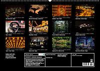 Singapur - verträumte Impressionen (Wandkalender 2019 DIN A2 quer) - Produktdetailbild 13